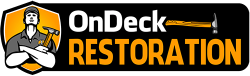 On-Deck Restoration LLC